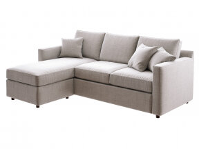 Barrett Sectional Sofa