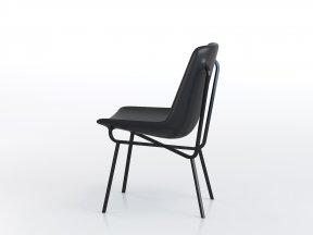 Stiletto Chair