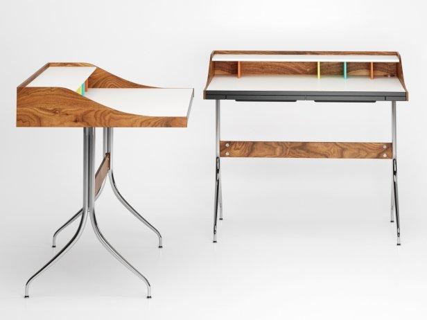 Nelson Swag Leg Desk 1