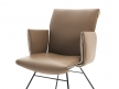 DS-515 Chair with Armrests 6