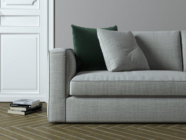 Laguna 3-Seater Maxi Sofa 3