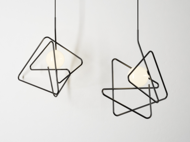Inciucio Pendant Lamp 2