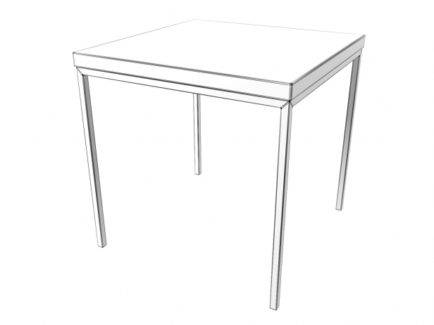 Gaby Low Tables 4