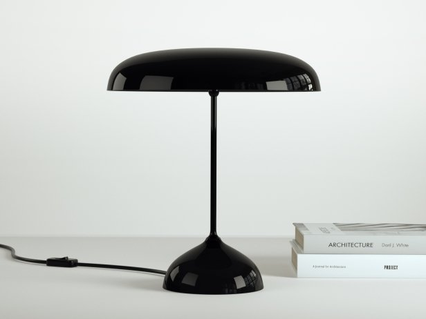Sitar Table Light 2