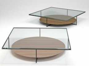 Bibi Coffee Tables
