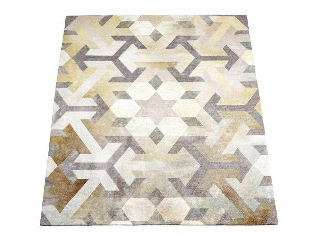 Moroccan Collection Carpet 2