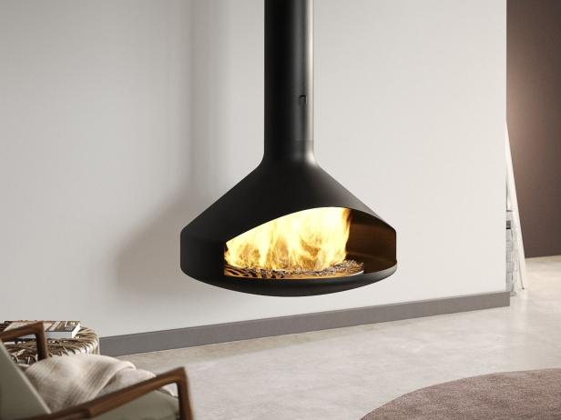 Ergofocus Fireplace 1