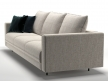 Enki 3-Seater Sofa 4