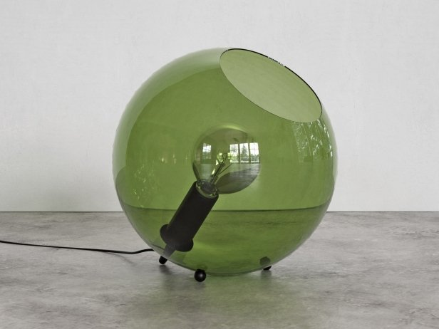 Hollie Table Lamp 2