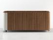 Postmoderne Sideboard 2