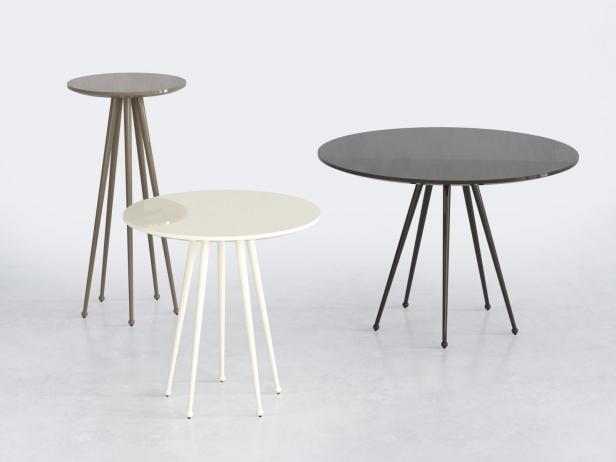Jagger Tables 2