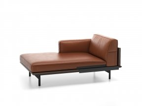 DS-175 Chaise Lounge