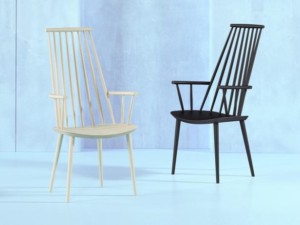 J110 Chair 1