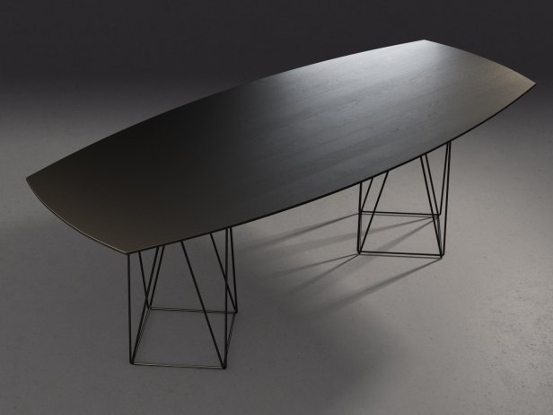 Joco Dining Table 3