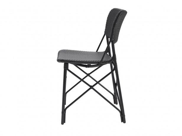 Tamata Dining Chair 3