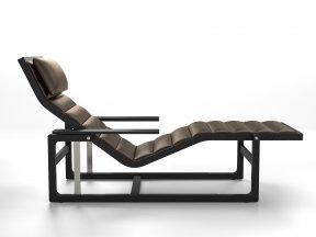 Byron Chaise Lounge