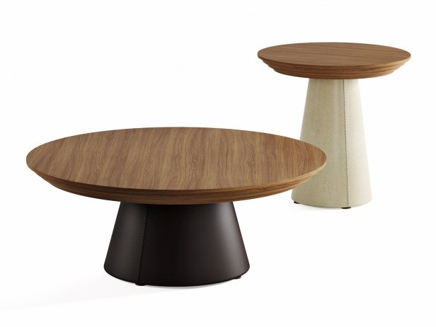 Judy Small Tables 1