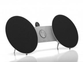 B&O BeoSound 8 iPod Dock
