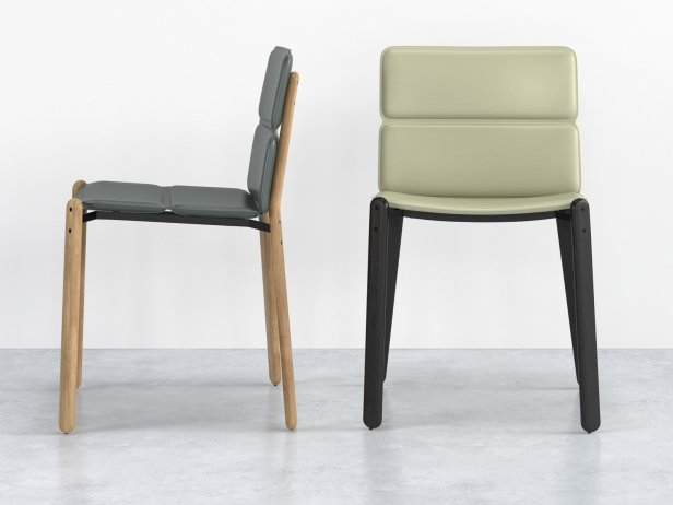 Paddock Chair 2
