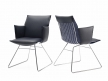 DS-515 Chair with Armrests 2