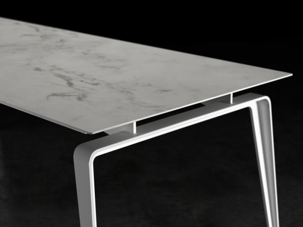 Odessa Marble 3d Model Ligne Roset