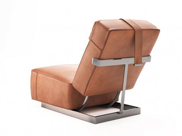 A.B.C.D Chair 5