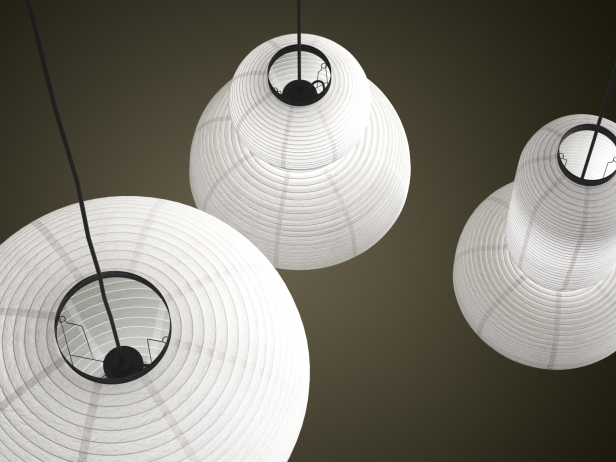 Formakami Lamps 3