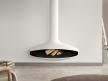 Gyrofocus Fireplace 2