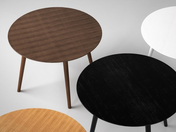 Dining Table CC 3