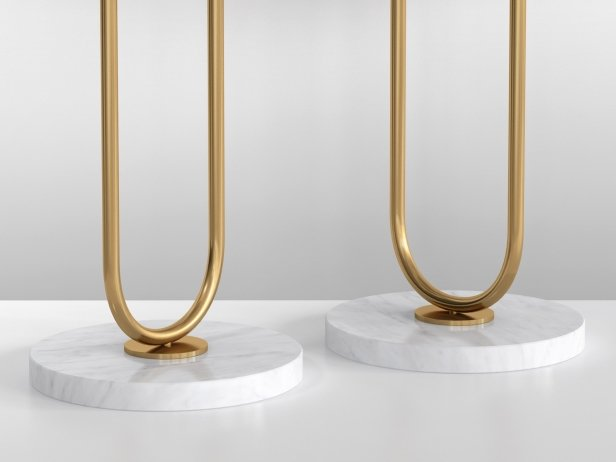 Warner Table Lamp 3