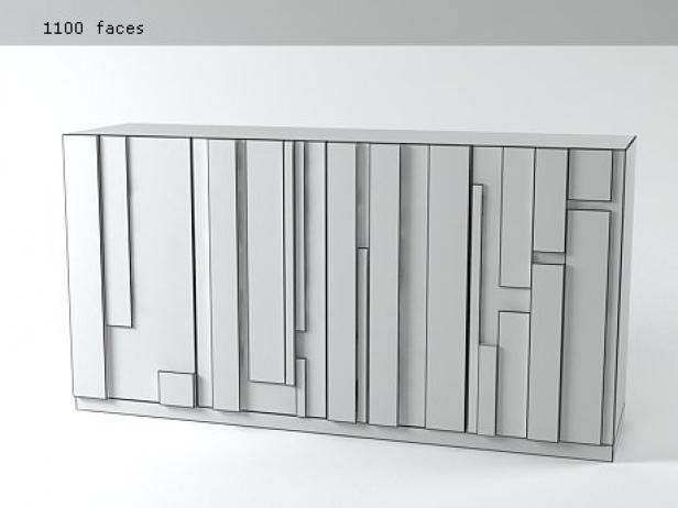 Modular 7
