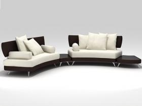 Mutabilis Sofa