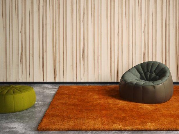 Solo Carpet 2
