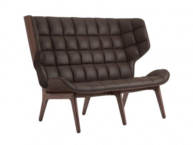 Mammoth Sofa 2