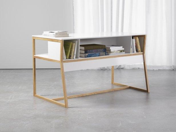 Osi Desk 2