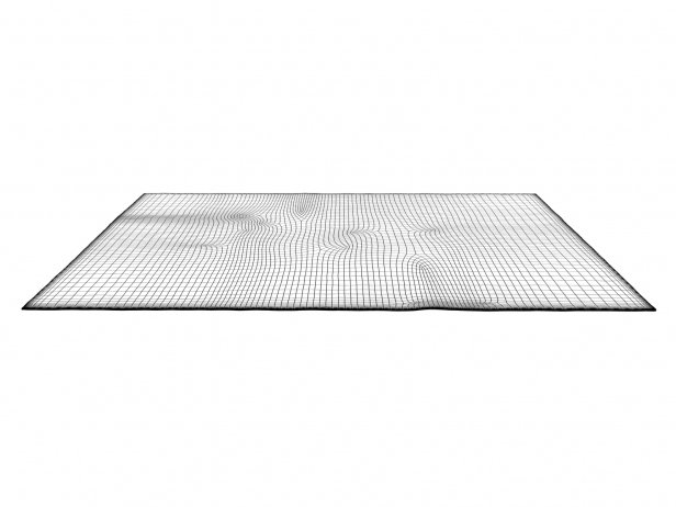 Abramia AB04 Carpet 2