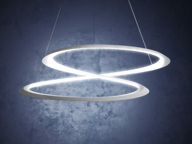 Kepler Pendant Light 1