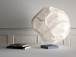 Cloud-20 Table Lamp 3