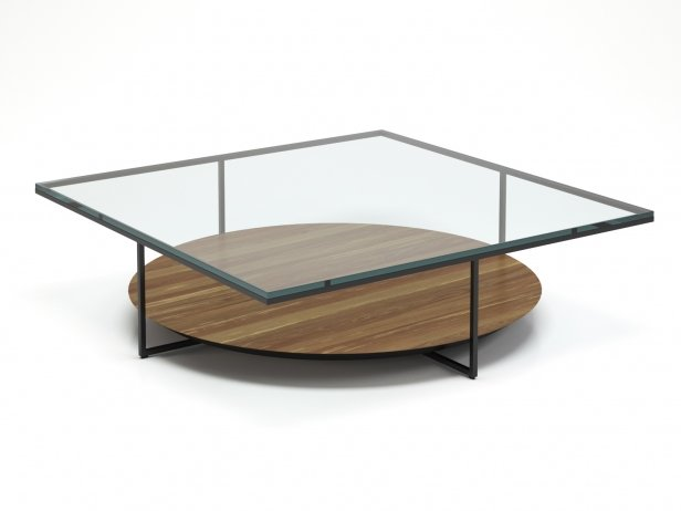 Bibi Coffee Tables 2