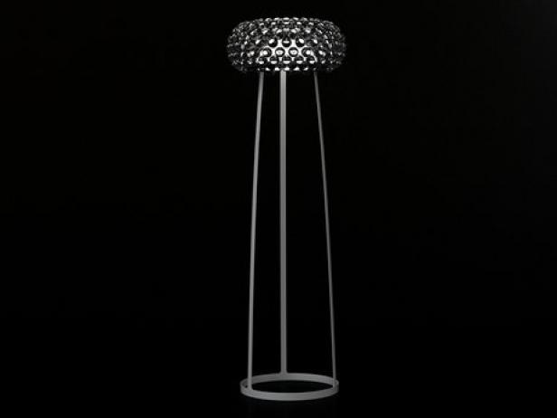 Caboche floor lamp 5