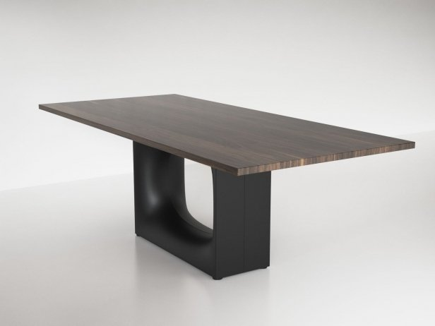 Holo Dining Table 2