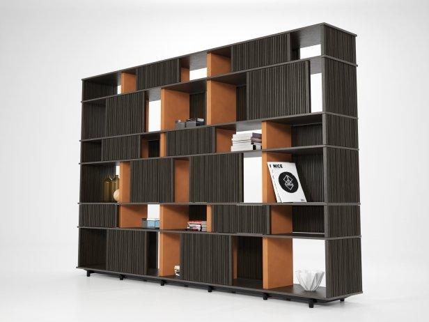 Lloyd Bookcase 280 3