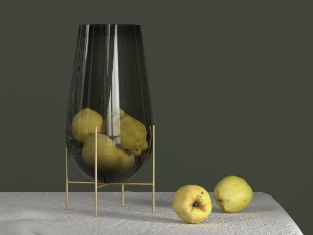 Echasse Vases 3