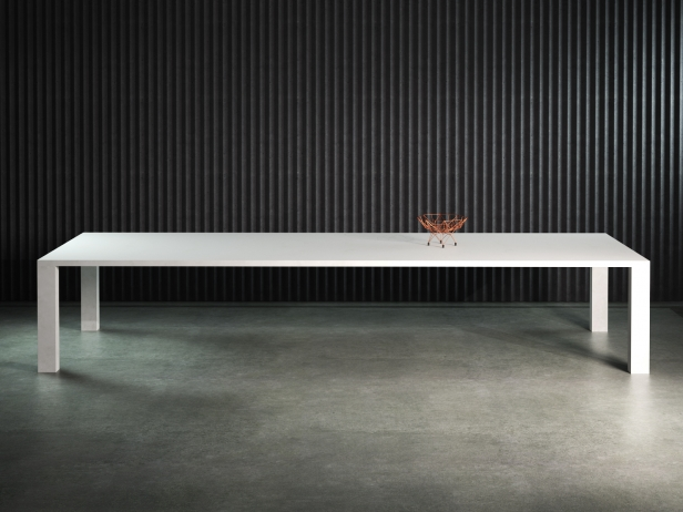 DS-777 Dining Table Composite 1