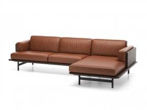 DS-175 Corner Sofa