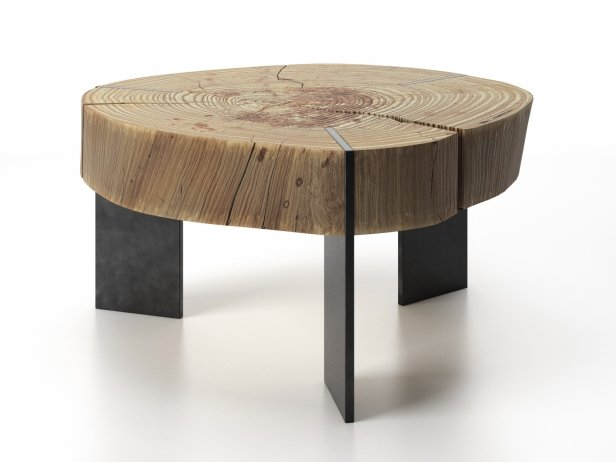 Toc Coffee Tables 4