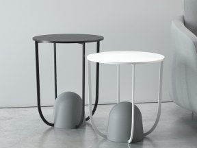 W8 Occasional Tables