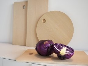 e15 Cut Cutting Boards