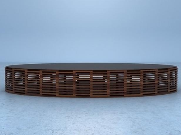 Eliptica table 8