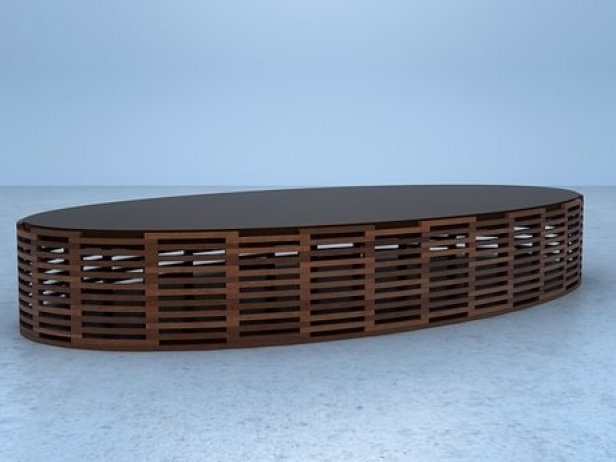 Eliptica table 6